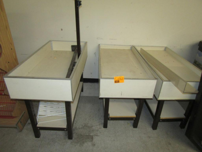 Grafe Auction
